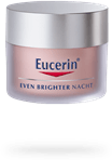 Eucerin EVEN BRIGHTER noćna krema