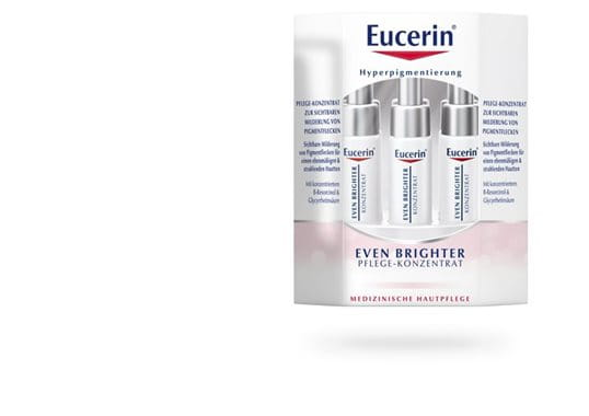 Eucerin EVEN BRIGHTER koncentrat